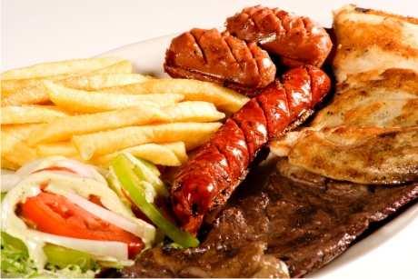 FELIZ Domingo para todos amigos! Desayunos y cafe-http://www.restaurantes-colombia.com/file_upload/destination/original/comidas_rapidas_y_asados_la_bomba_comida_rapida_cali_sur_14694.jpg